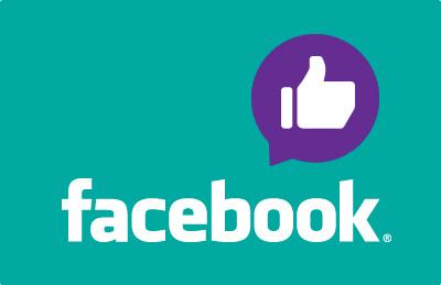 Curta nossa página no facebook. 7271cb4d8864e